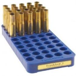 BANDEJA DE VAINAS Nº 6 (41 Mag, 45 Colt, 44)