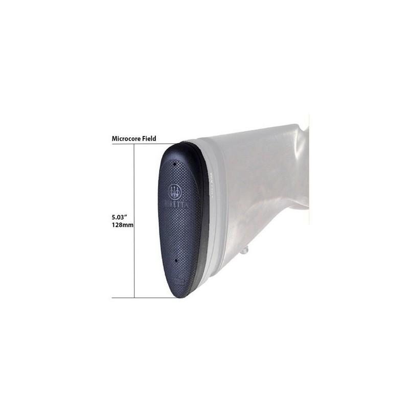 CANTONERA BERETTA MICROCORE CAL. 12 Y CAL. 20 20 mm