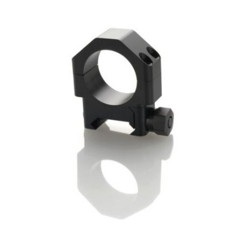 ANILLAS 30 mm TACTICAS GRANDES PRECISION SYSTEM